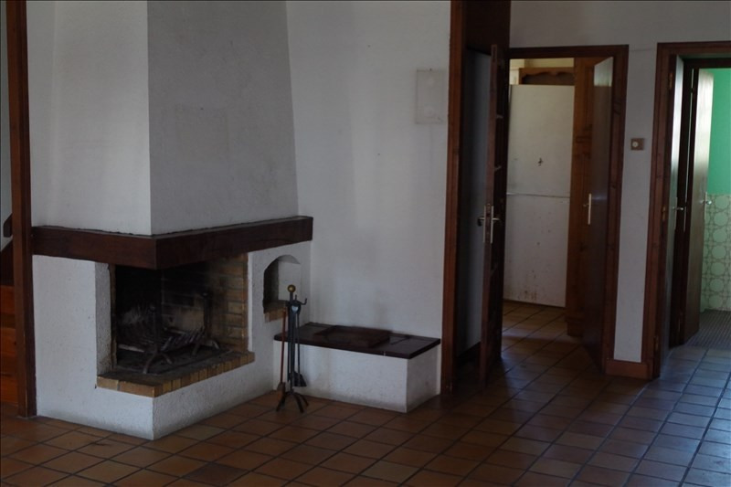 Vente maison / villa Hendaye 360000€ - Photo 3