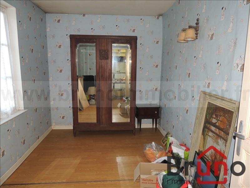 Verkoop  huis Arry 114000€ - Foto 6