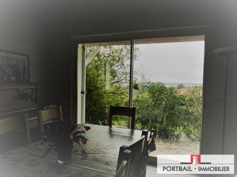 Sale house / villa Blaye 304 000€ - Picture 3