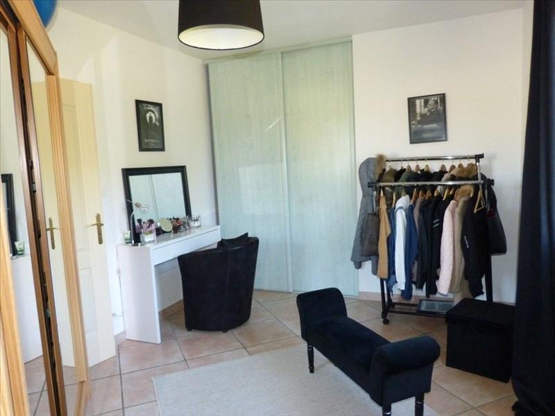 Vendita casa Lagrave 328000€ - Fotografia 20