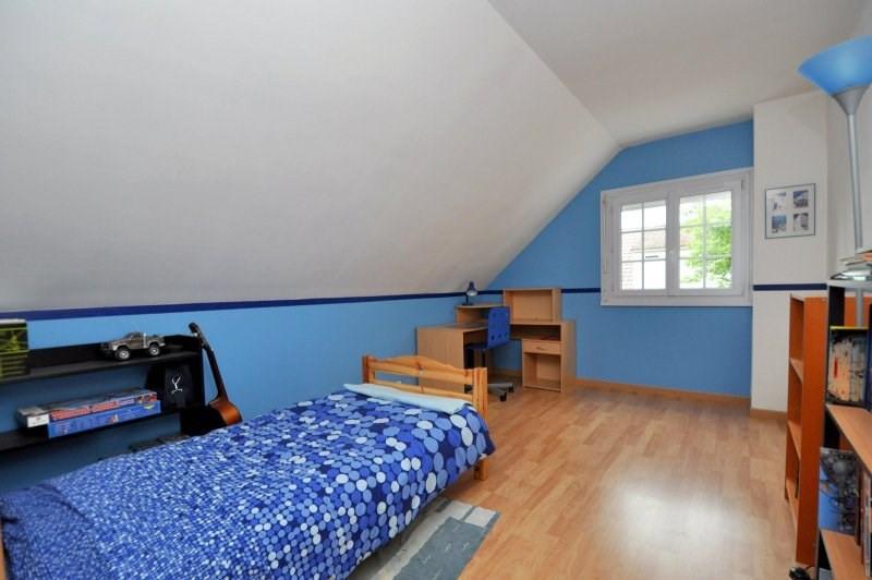 Vente maison / villa Les ulis 420000€ - Photo 12