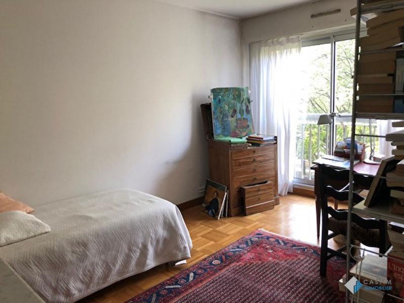 Deluxe sale apartment Paris 14ème 1149500€ - Picture 5