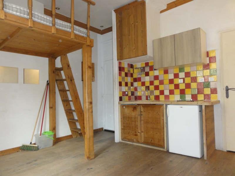 Prodotto dell' investimento appartamento Avignon 59900€ - Fotografia 1