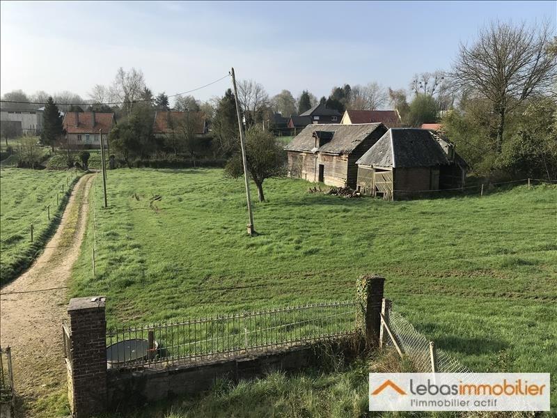 Vendita casa Yvetot 180000€ - Fotografia 3
