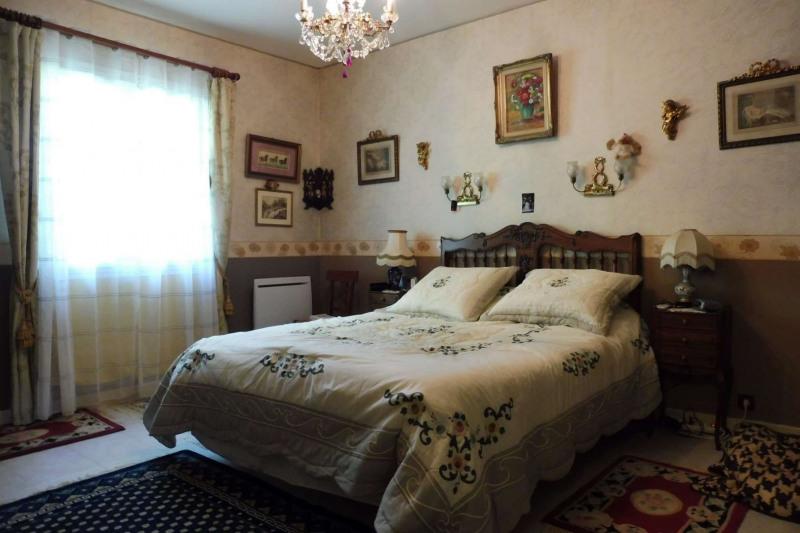 Vente maison / villa Simeyrols 260000€ - Photo 6