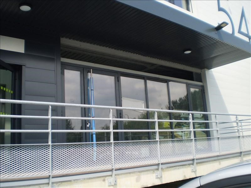 Location local commercial Auch 2390€ HT/HC - Photo 1