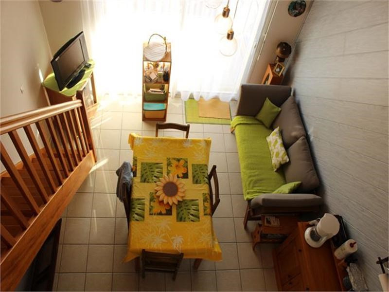 Vacation rental apartment Chatelaillon-plage 304€ - Picture 3