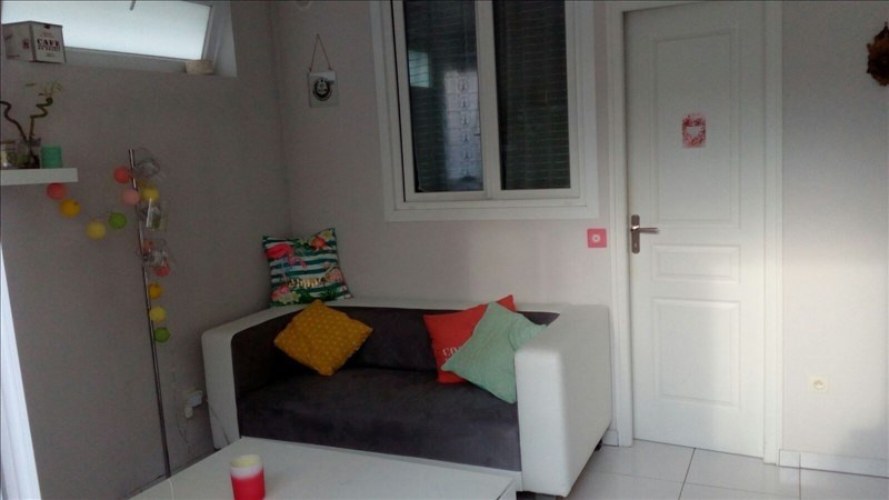 Rental apartment Conflans ste honorine 545€ CC - Picture 3