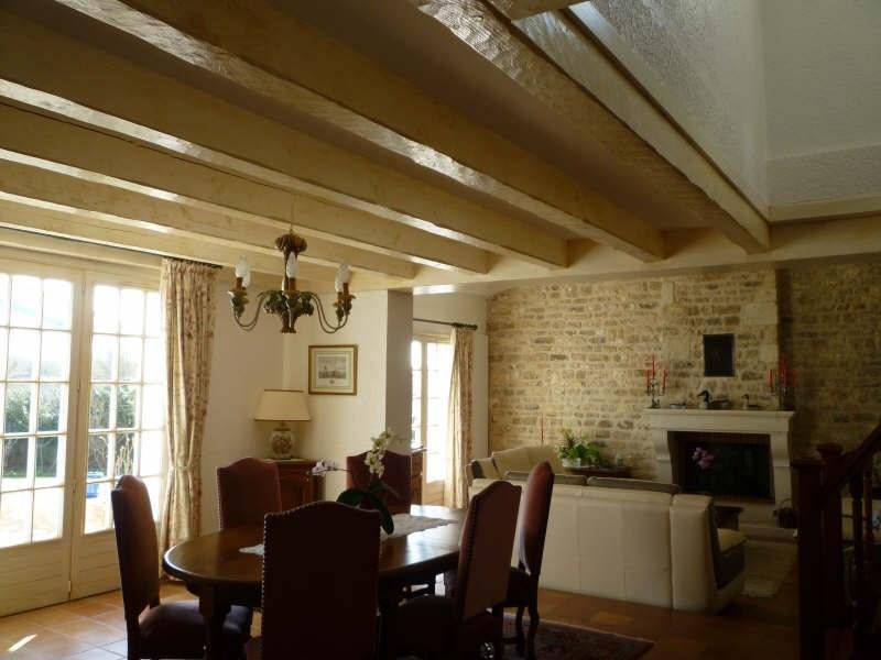 Vente de prestige maison / villa St trojan les bains 600000€ - Photo 2