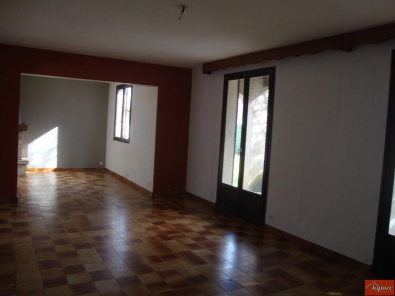 Vente maison / villa Castanet tolosan 240000€ - Photo 3