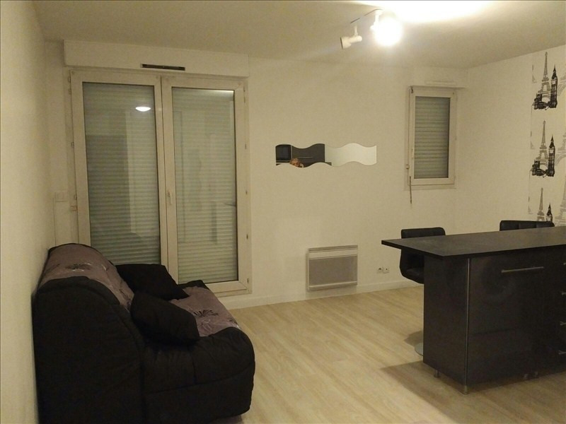 Location appartement Drancy 630€ CC - Photo 2