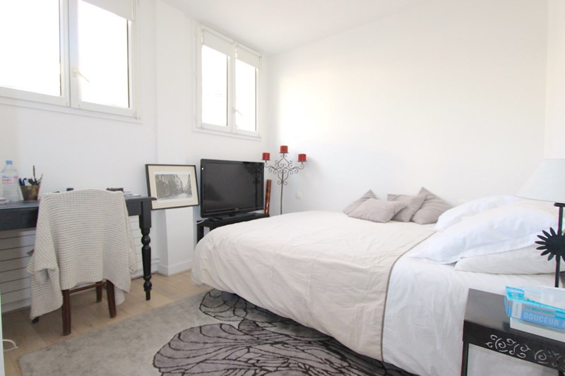 Vente appartement Paris 2ème 1800000€ - Photo 9