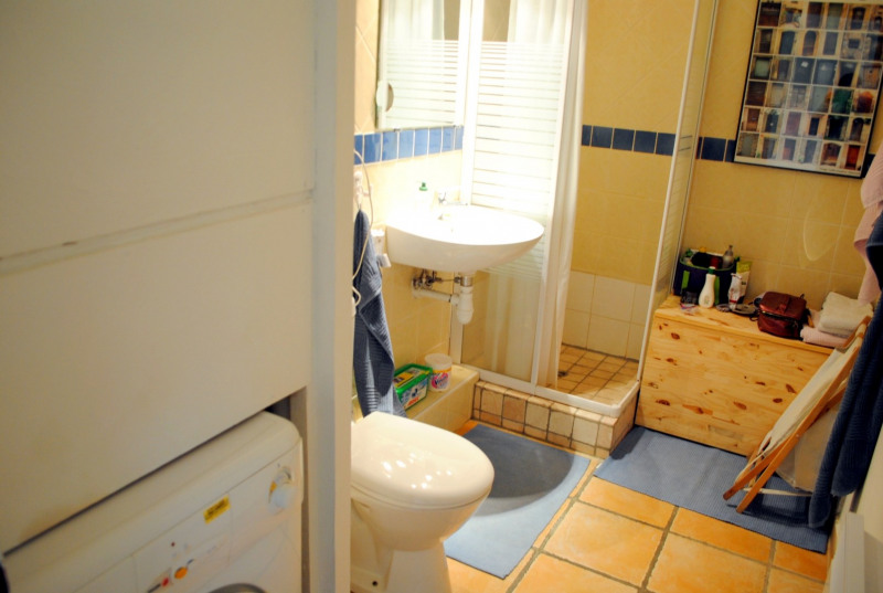 Sale apartment Seillans 127000€ - Picture 11