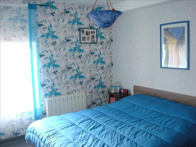 Sale house / villa La charite sur loire 200000€ - Picture 5