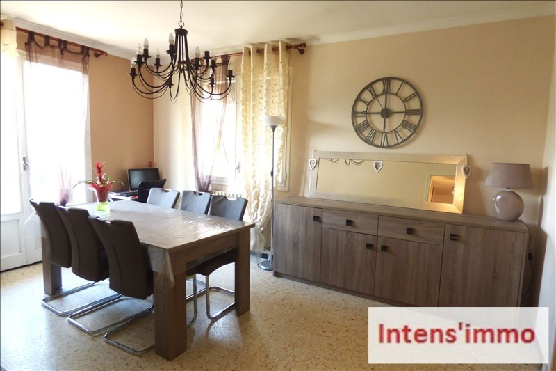 Sale house / villa Romans sur isere 255 000€ - Picture 4