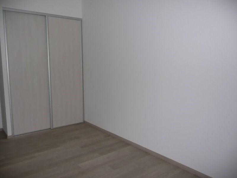 Rental apartment Terrasson lavilledieu 750€ CC - Picture 11