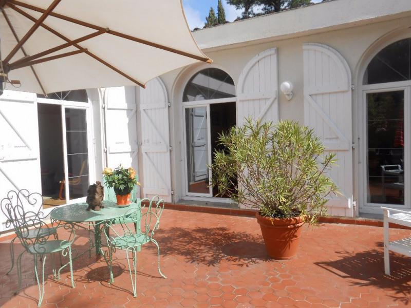 Vente maison / villa Colomiers 490000€ - Photo 4