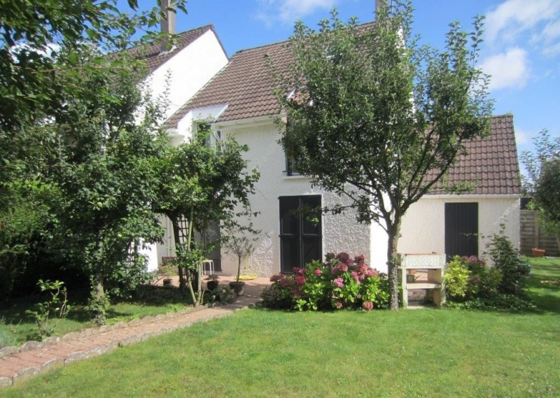 Sale house / villa Beauvais 179 000€ - Picture 5