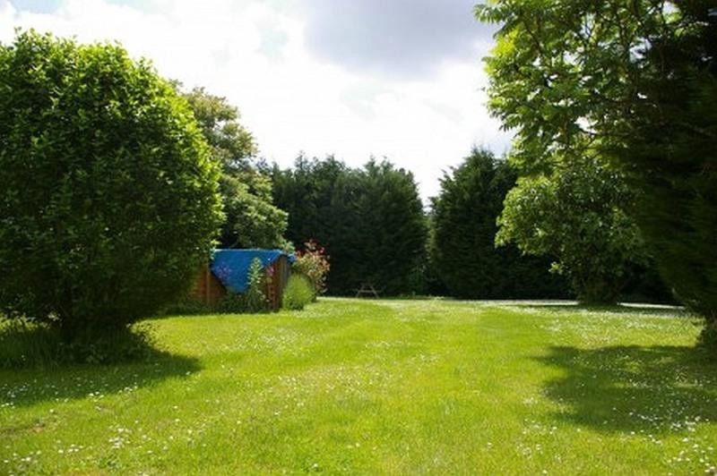Vente maison / villa La chapelle pouilloux 280000€ - Photo 4