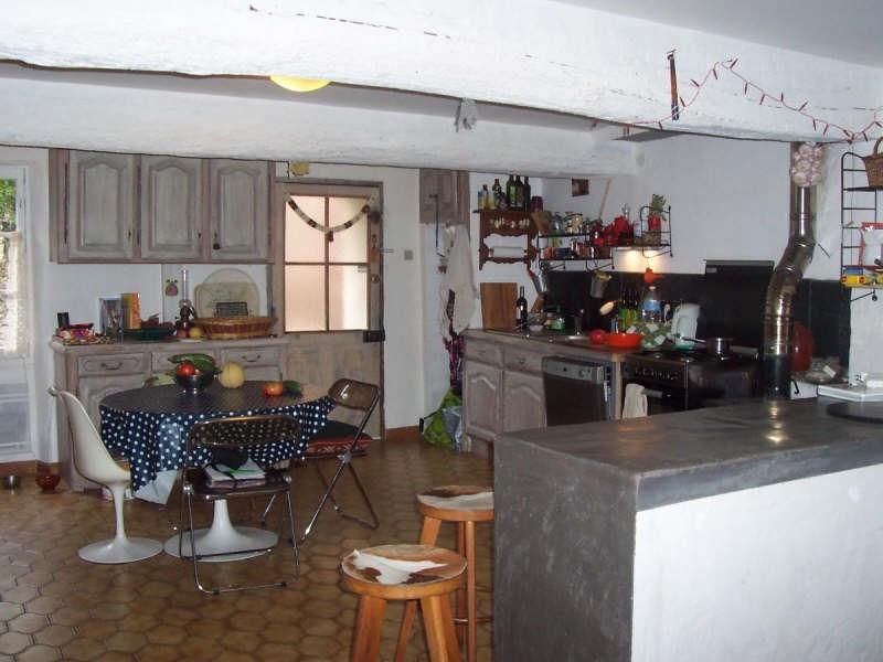 Sale house / villa Cuers 263000€ - Picture 3