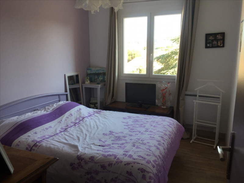 Vente appartement Six fours les plages 307 000€ - Photo 4
