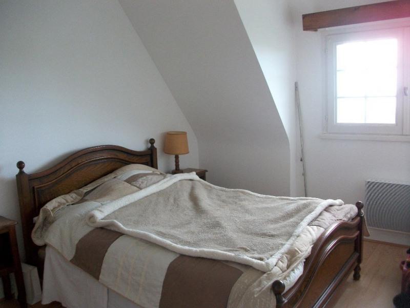 Rental house / villa Le conquet 800€ +CH - Picture 6