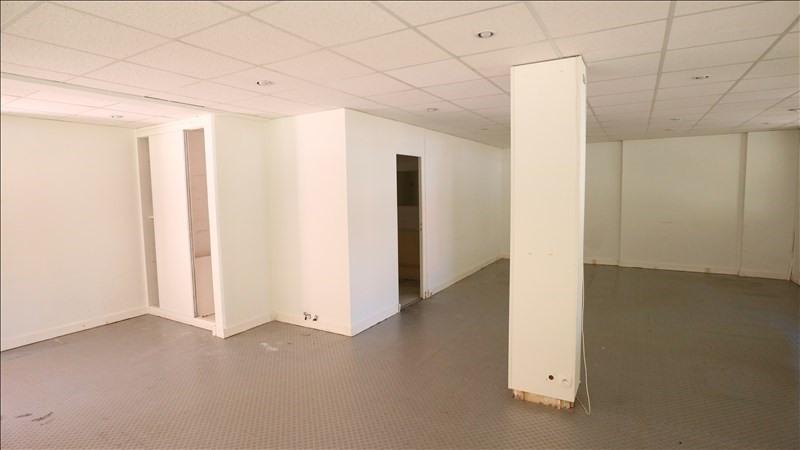 Vente appartement Garches 367500€ - Photo 4