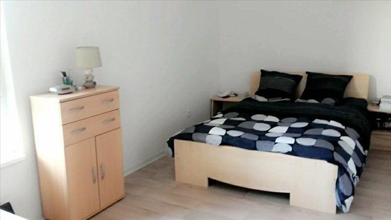 Vente appartement Vendenheim 132578€ - Photo 2