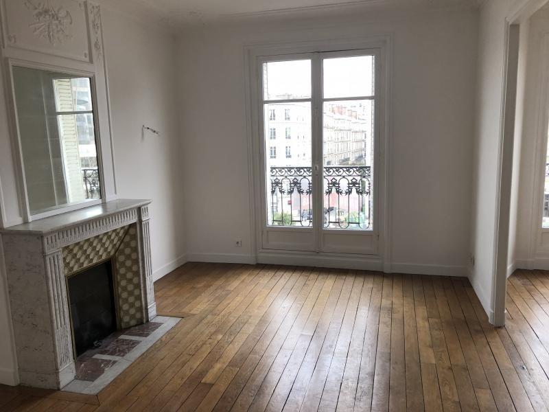 Location appartement Neuilly sur seine 2144€ CC - Photo 3