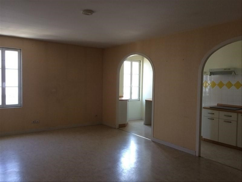 Vente immeuble Rochefort 262 500€ - Photo 3