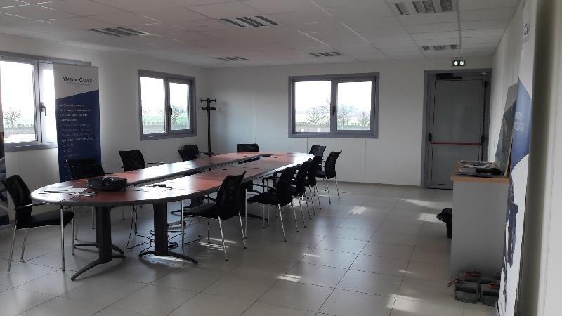 Location Bureau Saint-Jean-de-la-Neuville 0