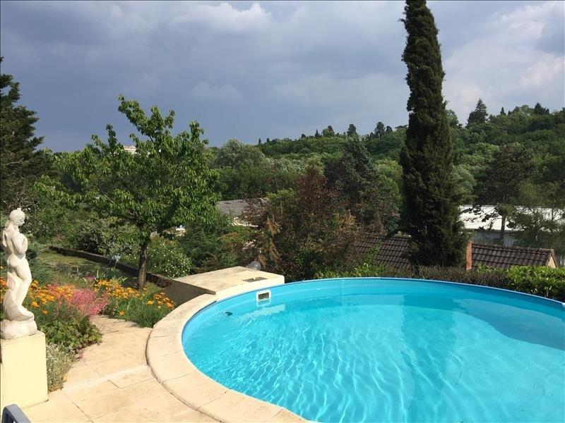 Venta  casa Poitiers 346000€ - Fotografía 1