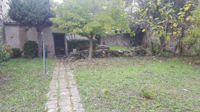 Venta  casa Alzonne 128000€ - Fotografía 3