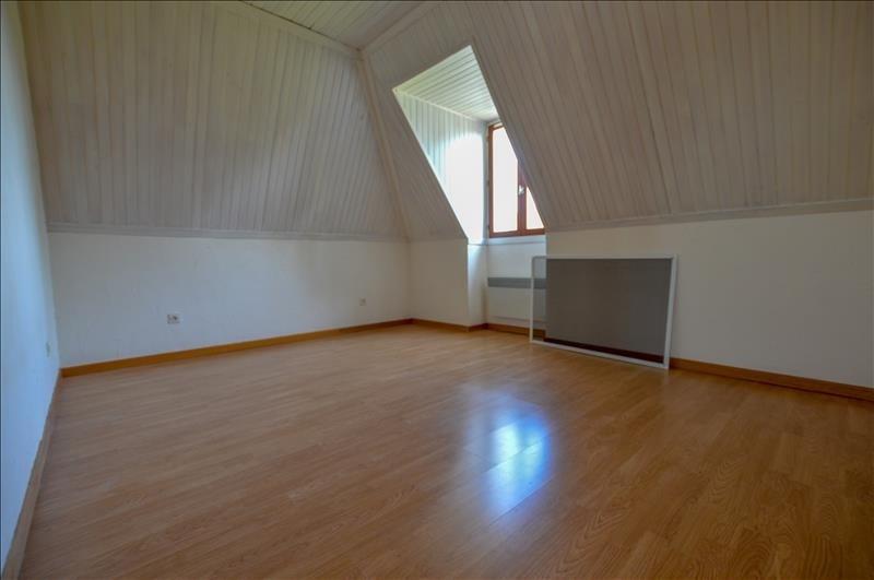 Sale house / villa Pau 416725€ - Picture 5