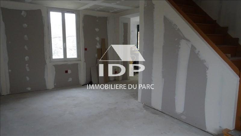 Vente maison / villa Corbeil essonnes 247000€ - Photo 2