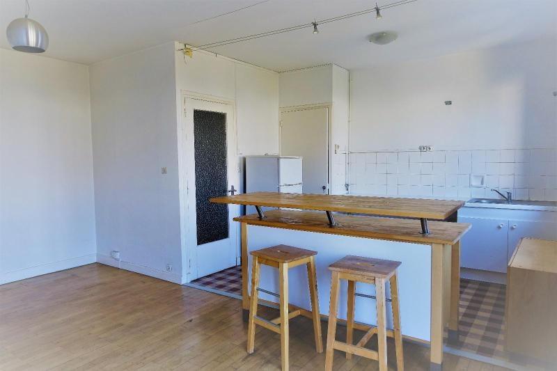 Location appartement Grenoble 634€ CC - Photo 5