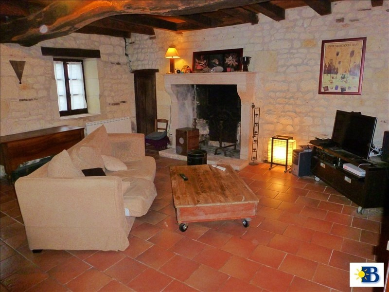Vente maison / villa Beaumont 163 240€ - Photo 1