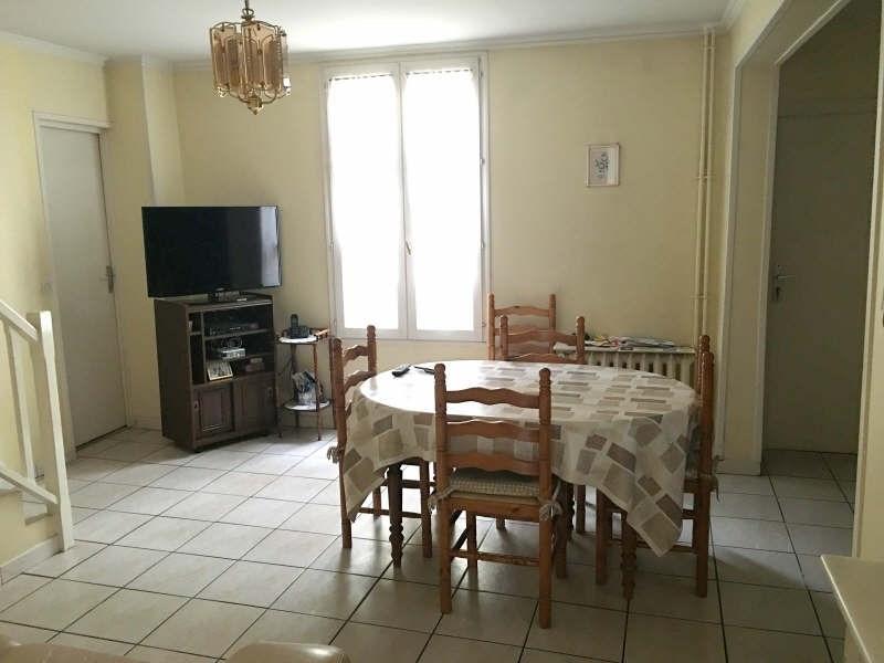 Vente maison / villa Houilles 300000€ - Photo 2