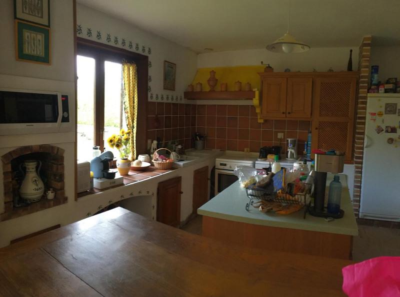 Vente maison / villa Châlons-en-champagne 296000€ - Photo 9
