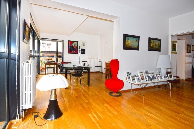 Vente de prestige maison / villa Toulouse 940000€ - Photo 3