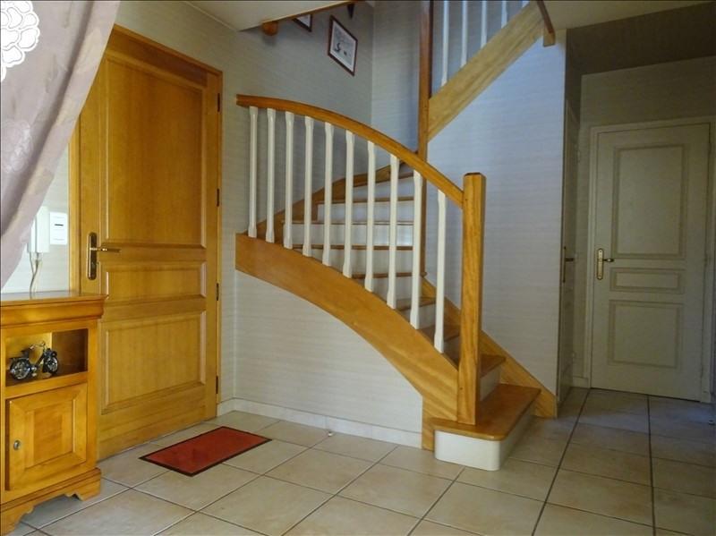 Revenda casa Quimper 299000€ - Fotografia 7