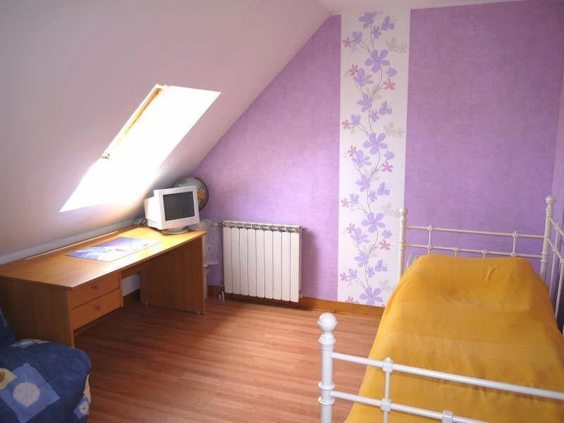 Sale house / villa Jouy le moutier 450000€ - Picture 9