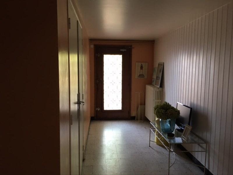 Venta  casa Saint-étienne 242000€ - Fotografía 6