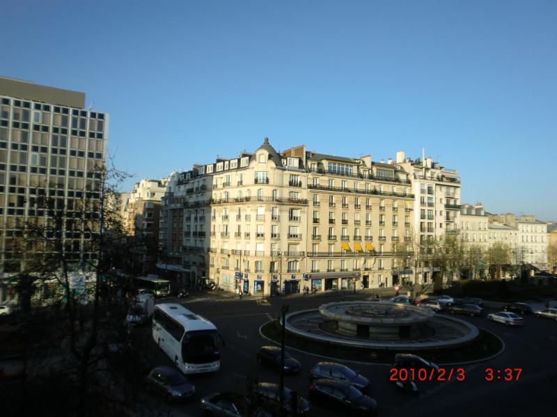Location appartement Neuilly-sur-seine 1300€ CC - Photo 6