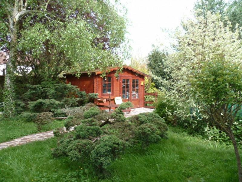 Sale house / villa Chailly en brie 220000€ - Picture 2