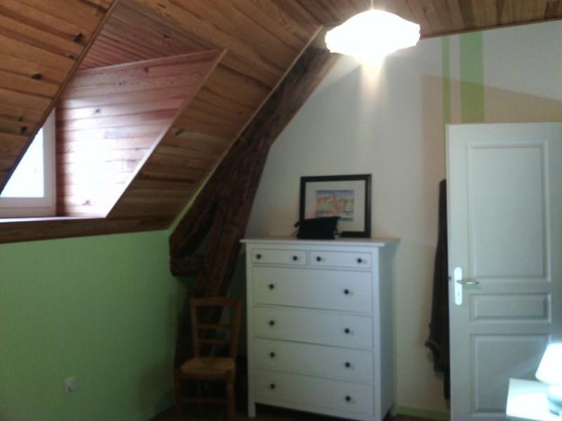 Vente appartement Pierrefitte nestalas 180851€ - Photo 7