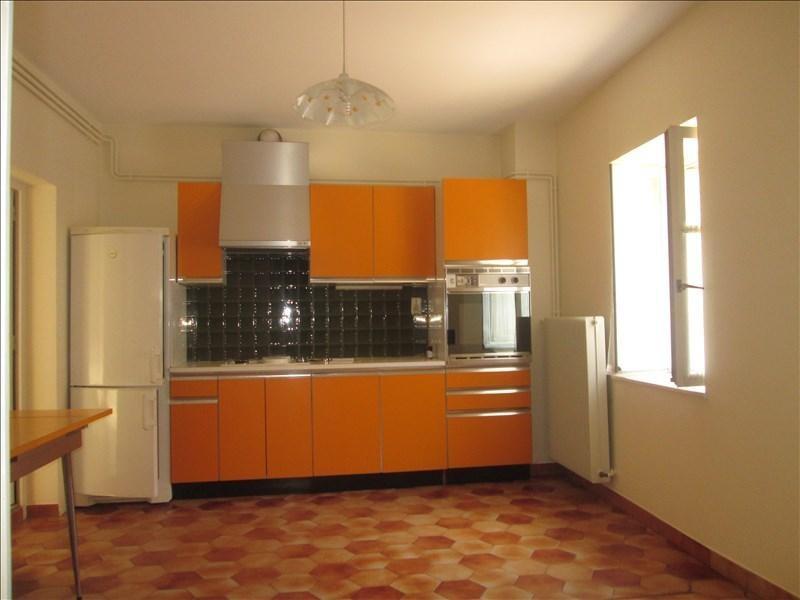 Vente maison / villa Macon 140000€ - Photo 2