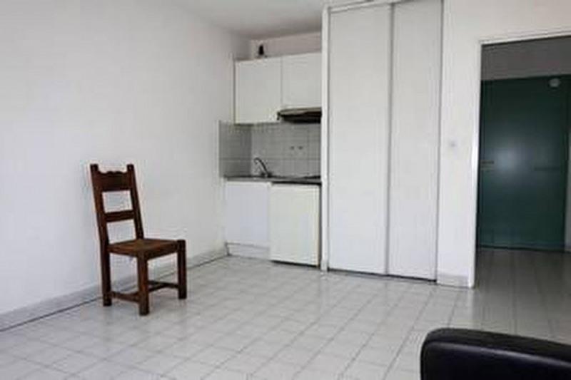 Affitto appartamento Toulon 370€ CC - Fotografia 2