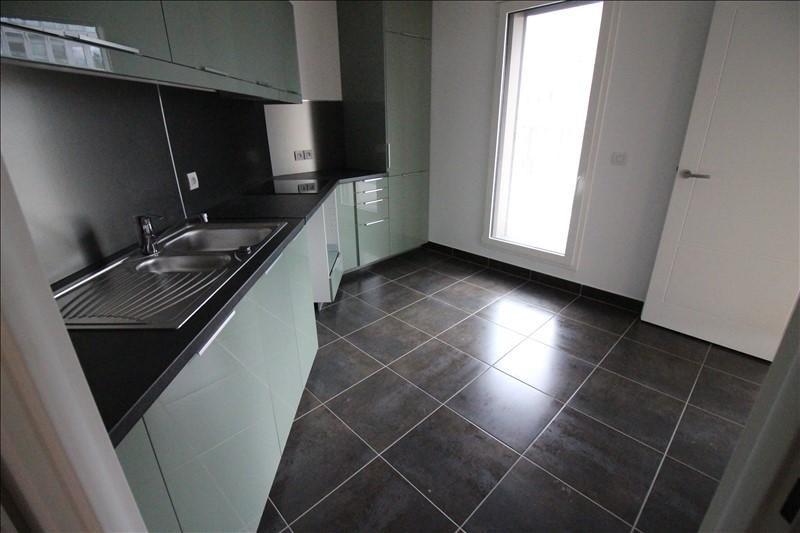 Rental apartment Boulogne billancourt 3400€ CC - Picture 2