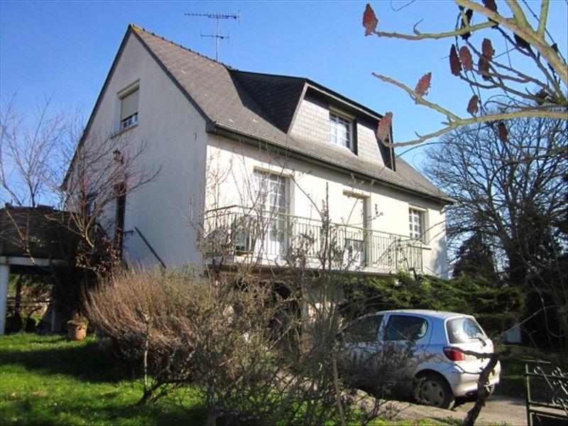 Vente maison / villa Bain de bretagne 174900€ - Photo 2